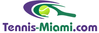 Miami tennis league